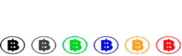 thegiantthailand.com – แหล่งเงินกู้ด่วนฉุกเฉินผ่านออนไลน์ที่ได้จริงเมื่อ 2021/2564
